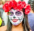 Day of the Dead  (1 of 1)-2