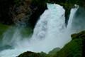 Western Cascades of Oregon