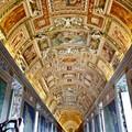 Vatican Museum - Feb 2011