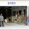2151 Garage