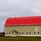 Great looking barn  on Holmes Road in Owego