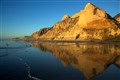 Torrey Pines Shoreline -11