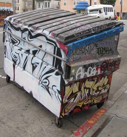 Grafitti.onHaight.St