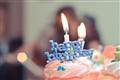 birthday-web