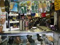 Astoria Shoe Repair