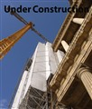 Under Construction 01c