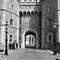 Windsor Castle, England.