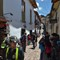 Cusco 2013