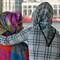 Headscarves Bosophorus -0681
