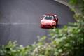 Just a 800hp IMSA GTO Porsche 935 taking a stroll around Pacific Raceways, shot between Turn 4 and Turn 5A through the trees.   2019 SOVREN Northwest Historics