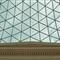British Museum canopy
