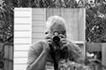 A single lens reflection P3303336
