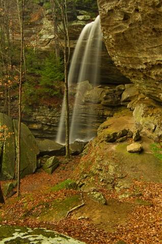 Anglin Falls -01 006_P_2_edited-1