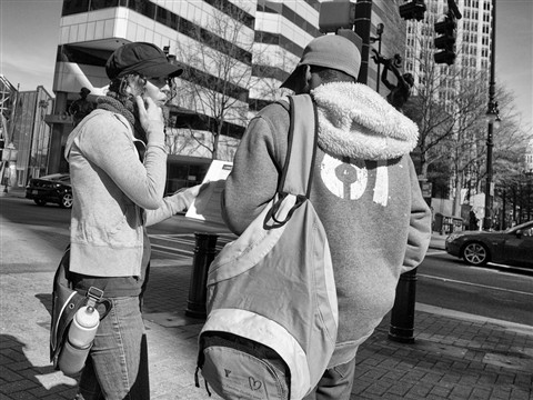20120130-87-charlotte-street-photography