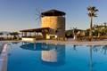WOW resort Gümbet, Turkey