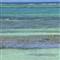 Waters off Fajardo, PR