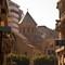 20090214_006_Cairo-1
