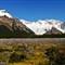 Cerro Torre Valley