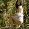 Amber_DSC0199-web900
