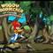 Woody-woodpecker-woody-woodpecker-19040990-450-340
