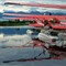 Alaska Float Planes