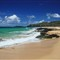 Hawaii 2010 0906 XSi 6325 sm