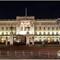 Buckingham Palace 01