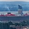 portsdown g9 20210830 0007-RW2_DxO_DeepPRIMERAA