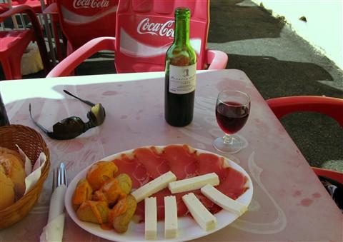 Gran Canaria nov 09 023