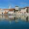2012-0567 Trogir Croatia