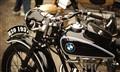 R20 1937 BMW