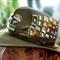 093 Tobago - traveler's hat
