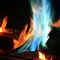 Coloured_Flames