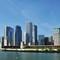 Chicago2 Skyline landscape