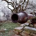 Sluice Gun, Hoar Frost