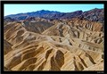 death valley01