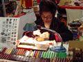 Stamp-maker, Beijing