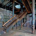 Seattle Brewing & Malting Company