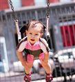 Swinging #2