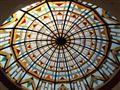 Ceiling Kaleidoscope